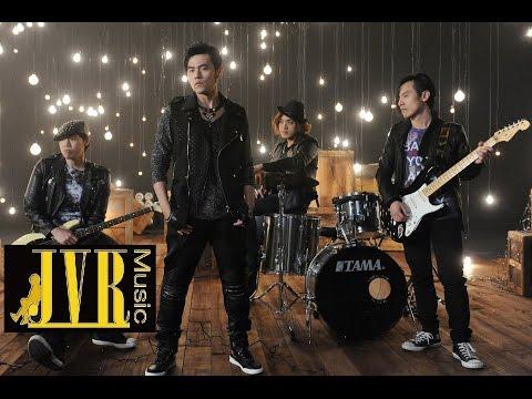 周杰倫 Jay Chou【聽爸爸的話 Listen to Dad】Official MV