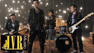 周杰倫 Jay Chou【聽爸爸的話 Listen to Dad】Official MV