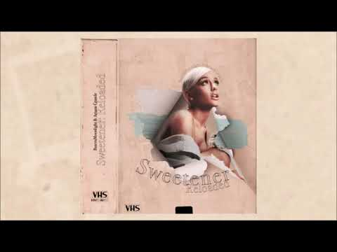 ariana-grande---borderline-(feat.-missy-elliott-&-azealia-banks)-[reloaded]