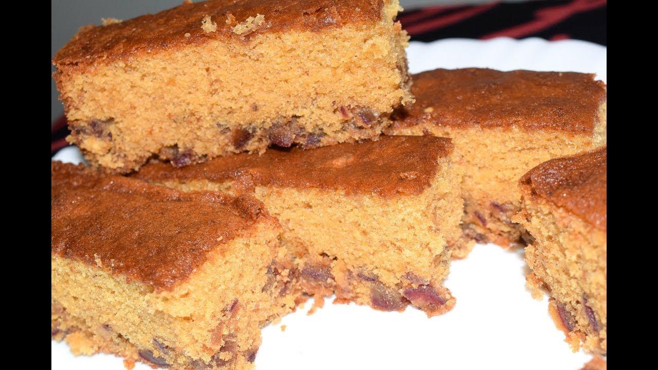 Cake Recipes In Malayalam Video