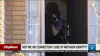 Case of mistaken identity: who is Alek Minassian?