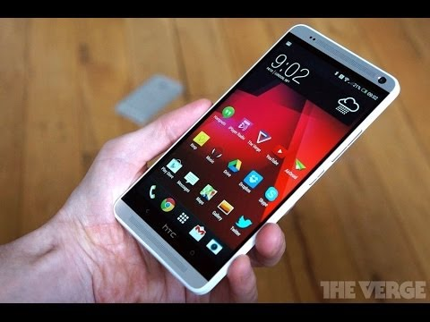 htc 2015. htc one m8 prime / max 2 - why its a really bad idea! htc 2015