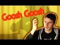 GOOSH GOOSH REACTION の動画、YouTube動画。