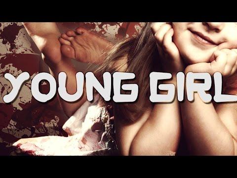 "SCP-053 ""Young Girl"" thumbnail"