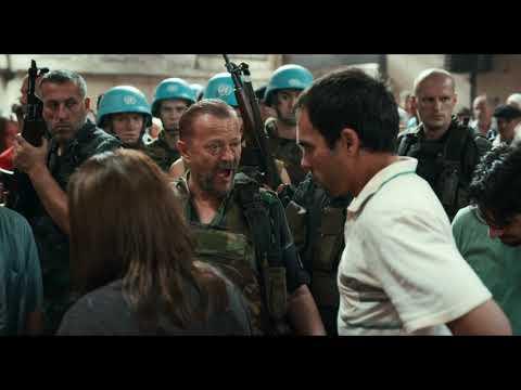 """Aida"": Official Trailer"