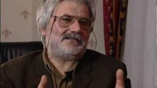 видео Болгарская Православная Церковь