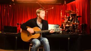 Watch Kevin Devine The First Hit video