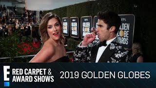 Baixar Golden Globes 2019 Fashion Round-Up | E! Red Carpet & Award Shows