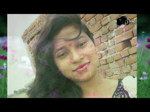 love story video full hd 1080p Full HD