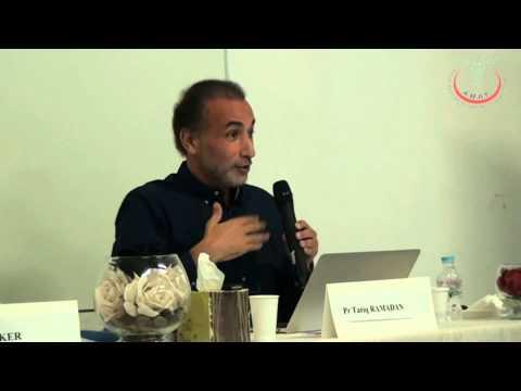 """Conférence AMAF: """"Euthanasie, droit de mourir dans la dignité, quelle éthique ?""""  [06/09/2015]"""
