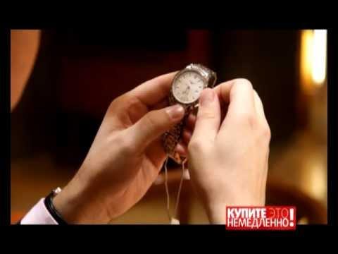 Интернет магазин часов 3-15. Купить наручные часы jacques lemans, elysee, esprit, l'ducen и другие с официальной гарантией.