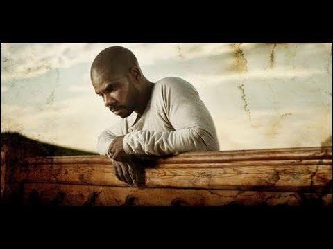 Kirk Franklin - My World Needs You - Instrumental With Lyric Video