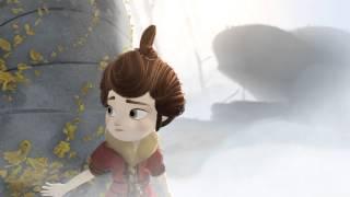 Download NEBULA - Animation Short Film 2014 - GOBELINS Mp3 and Videos