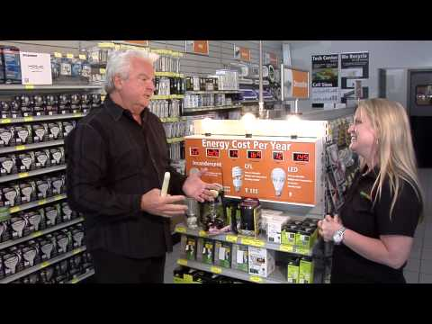 Batteries Plus Is Now Batteries Plus Bulbs - Plus Something New!
