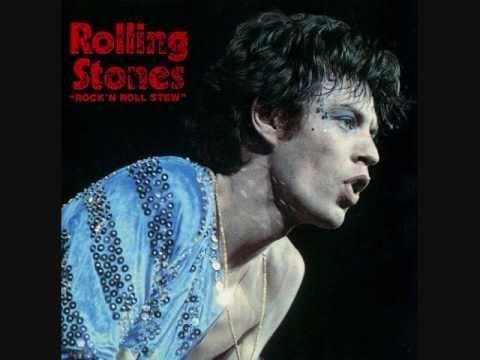 Rolling Stones - Live 1973 - Sydney