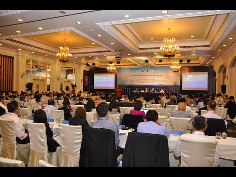 7th South China Sea Conference 2015_SESSION 5