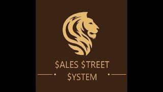 Как начинается обучение в отделе  продаж?
