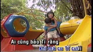 Cu Ti De Thuong Thumbnail