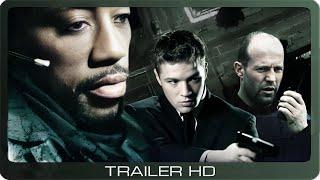 Chaos ≣ 2005 ≣ Trailer ≣ German | Deutsch