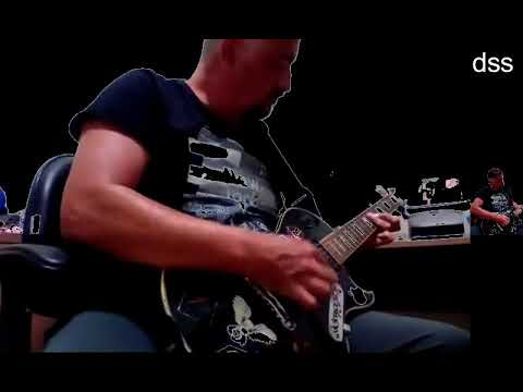 eebbbb tuning on guitar