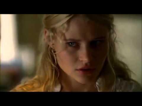 "Dollhouse - Melanie Martinez, Malfoy/Lestrange Family, ""Blood Is Thicker Than Water"" RPG """