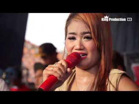 Salah Jatuh Cinta voc ITA DK-Live Show BAHARI Desa Tangkil