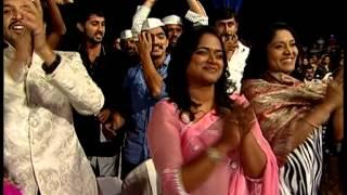 Zee Kutumba Awards - Zee Kannada