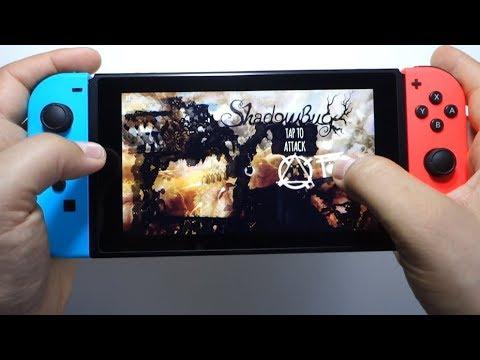 Commander nintendo switch jeux novembre et avis nintendo eshop diablo