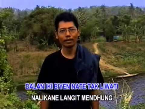 Id cs Dalang Poer   LANGIT MENDUNG KUTHO NGAWI