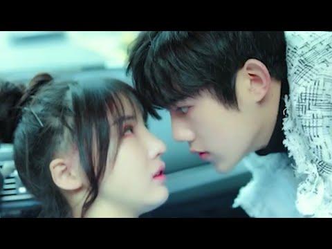 """destiny-to-meet-you""-romantic-story-film-29th"