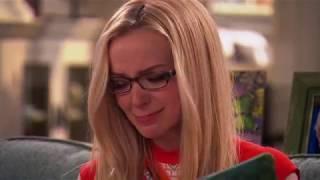 Лив и Мэдди - Калифорния - Сезон 3 серия 20 l Игровые сериалы Disney