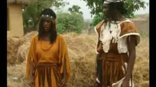 Download Video Toron Giwa (the song) MP3 3GP MP4