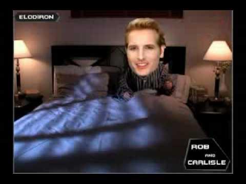 Эдворд каллен сексуален видео