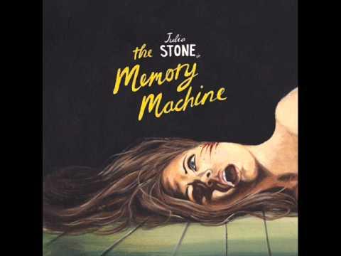 Julia Stone (Angus & Julia Stone) - This Love (The Memory Machine)