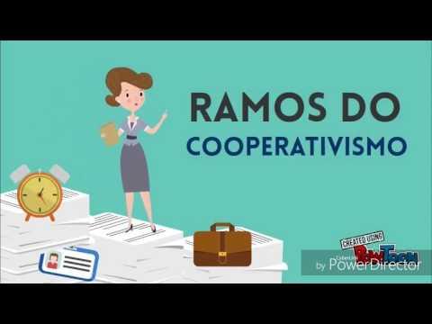 Sociedade Cooperativa