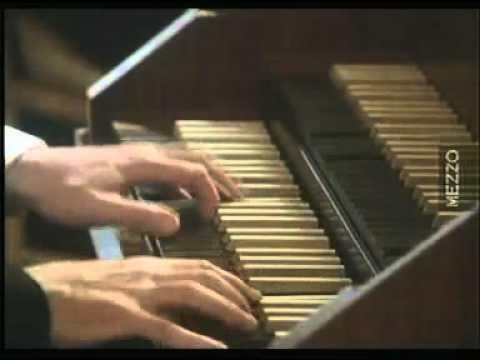 Gidon Kremer   Vivaldi 39 s Four Seasons   Summer III  Presto