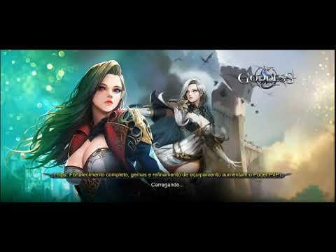 Goddess Primal Chaos - SA Strong Team Preliminary (King Division)