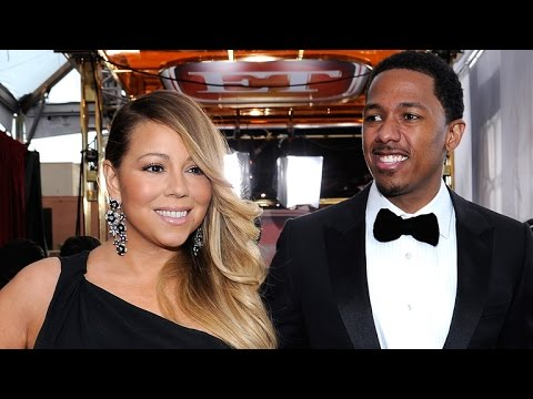 Nick Cannon Dishes On His Worst Break Up and Sex With Ex Mariah Carey