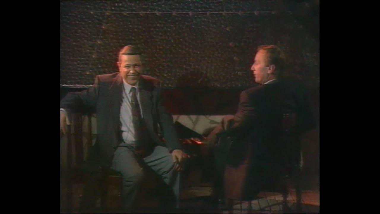 Смехопанорама Е.Петросяна — Выпуск 20 (1995 г.)