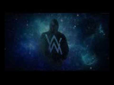 Elektronomia - Visión (Alan Walker)
