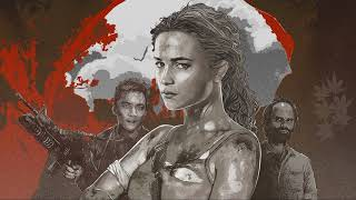 Soundtrack Tomb Raider (Theme Song - Epic Music) - Musique film Tomb Raider (2018)