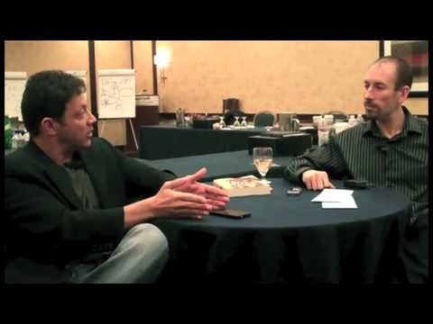 Jordan Belfort: The REAL Wolf Of Wall Street (interviewed by