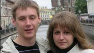 C Днем Свадьбы Ириши и Сережи (03-05-2008)
