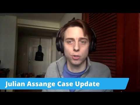 Dissenter Weekly: British Oil Industry Whistleblower Under Attack—Plus, Facebook Whistleblower