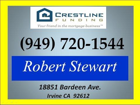 Home Loans Huntington Beach CA Rob Stewart Low Rates Best Direct Lender Huntington