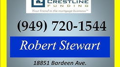 Home Loans Huntington Beach CA Rob Stewart Low Rates Best Direct Lender Huntington