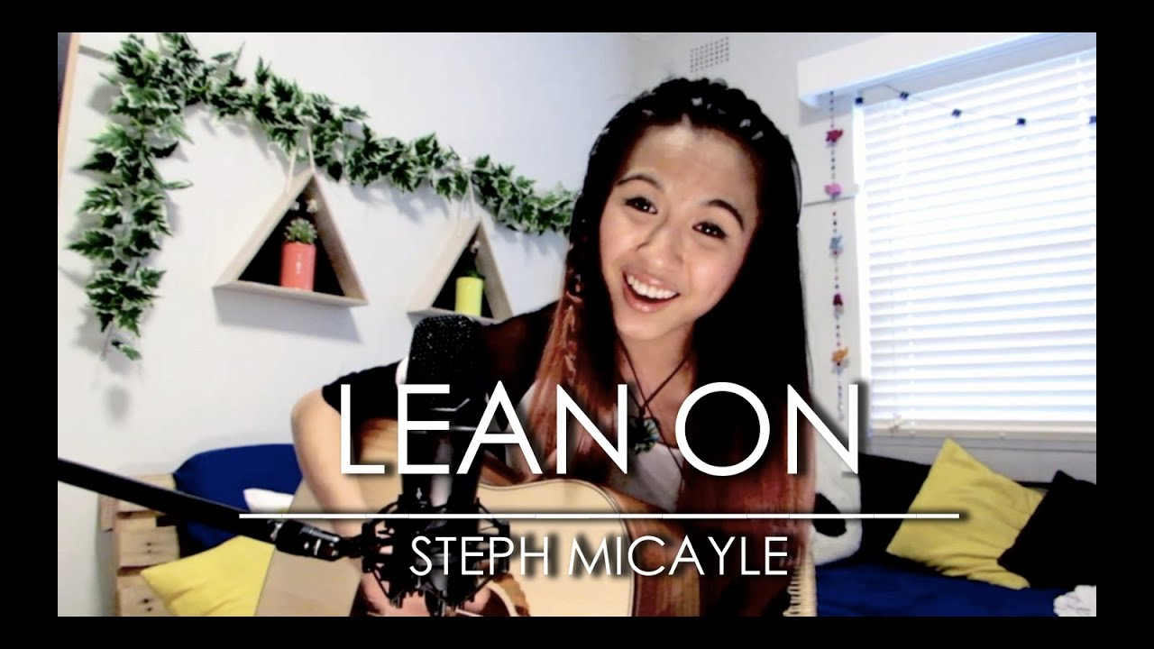 expository on steph micayle