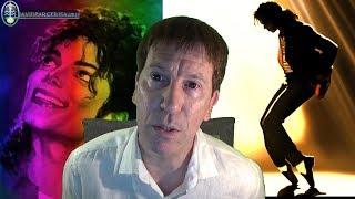 LOS SECRETOS ILUMINATI DE MICHAEL JACKSON: ¿HUBO UN PLAN PARA ACABAR CON SU VIDA?