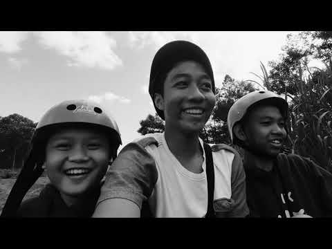 highlight-altaf-goes-to-yogyakarta