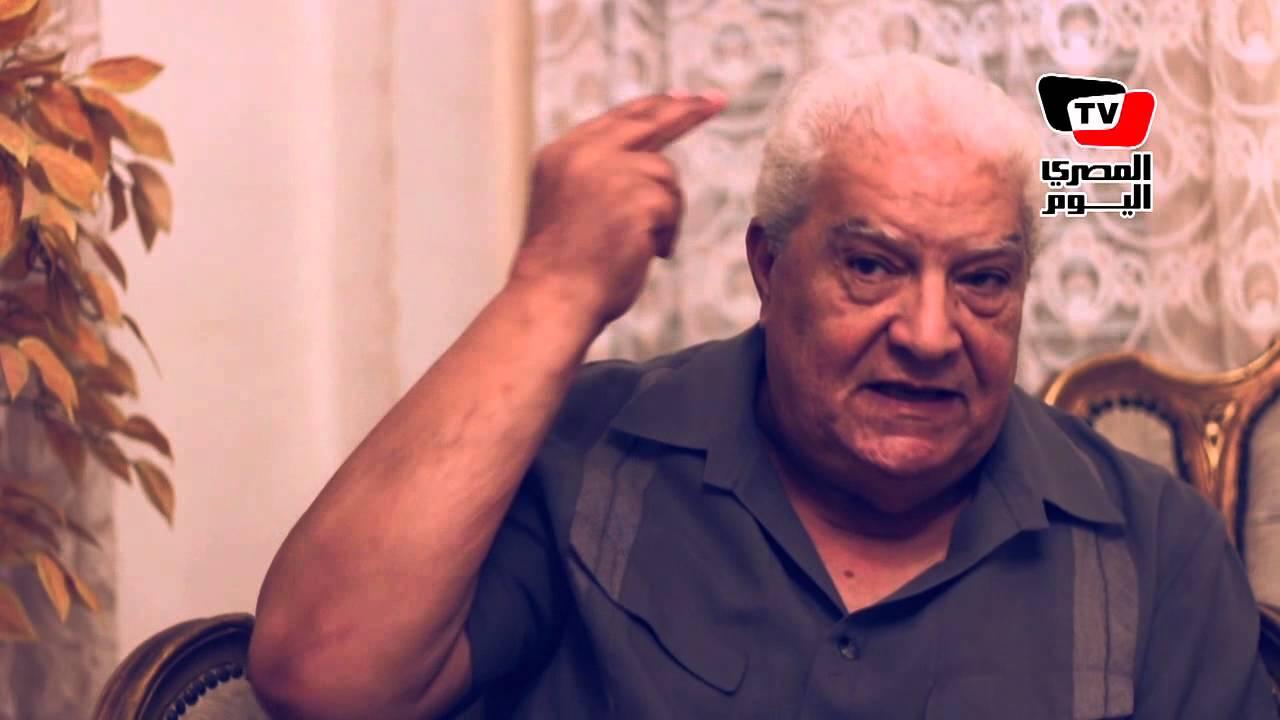 المصري اليوم: اللواء زكريا حسين.. يوضح لماذا سميت حرب ٧٣ بـ«قهر المستحيل»